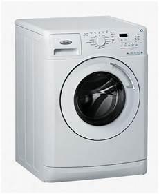 Dito H Y Dak Mesin Cuci Untuk Membersihkan Pakaian