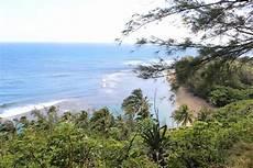 Malvorlagen Urlaub Strand Japan Malvorlagen Urlaub Strand Liste Aglhk