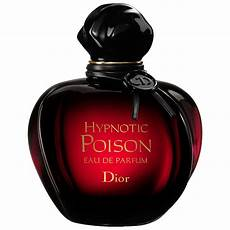 christian hypnotic poison 100ml eau de parfum spray