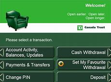 withdraw money from checking account,withdraw money from checking account,how to withdraw from atm