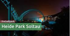 heidepark soltau gutschein 2015 heide park mit kleinkind erfahrungen und tipps