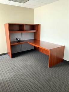 home office furniture indianapolis office furniture decor online auction in indianapolis