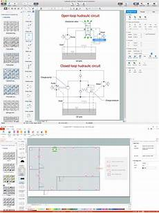 wiring diagram cad software wiring diagram floor software how to use house