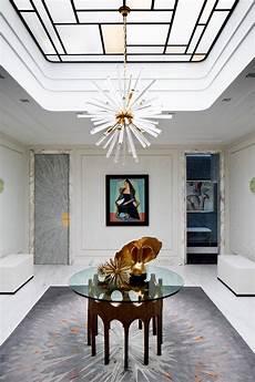Home Decor Ideas Ceiling by Interior Design Inspiration Modern Ceilings Summer
