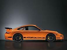 porsche 911 gt3 auto zone porsche 911 gt3 rs