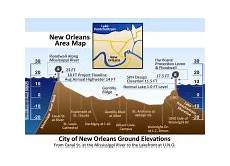 effects of hurricane in new orleans the full wiki