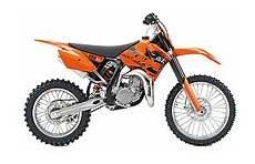 moto thermique enfant moto enfant thermique u car 33