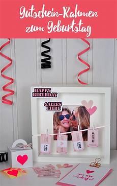 Geschenk Zur Geburtstagsparty Geschenke Geschenkideen