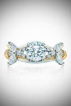 Engagement Rings Zodiac Signs