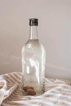 glas oder tetrapak was ist nachhaltiger uponmylife