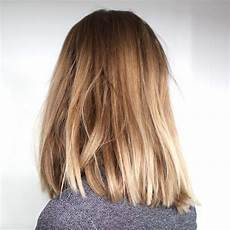 ombr 233 balayage babylights selbstgef 228 rbte anleitung f 252 r