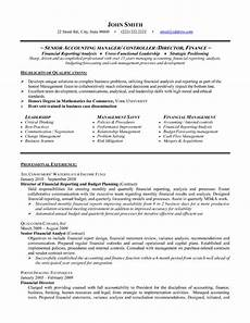 accountant l picture accounting manager resume templates