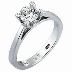 h samuel jewellery watches ebay