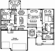 menards house floor plans menards homes plans and prices plougonver com