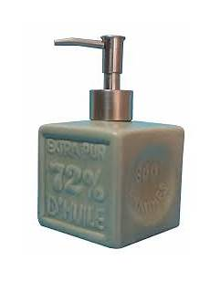 distributeur cube de marseille taupe bulles de savon