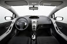 automotive repair manual 2006 toyota yaris interior lighting 2006 toyota yaris car review top speed