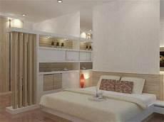 Jasa Desain Interior Ruangan Apartment Lebih Indah Dan