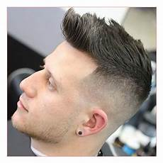 mens clipper hairstyles hairstyles by unixcode