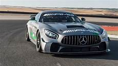 mercedes amg gt4 2019 wallpaper hd car wallpapers id 8150