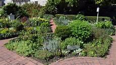 Herb Garden Design by Herb Garden Design Ideas And Photos