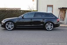 Img 8177 Lieferzeiten Audi A4 B8 204386084