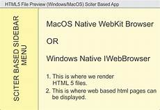 html5 textarea exle topic how to access html view c mono sciter