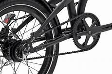 verge s8i tern folding bikes worldwide