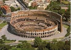ingresso colosseo e fori imperiali cosa aspettarsi durante una visita al colosseo roma