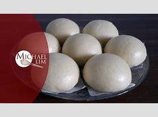 classic manapua  steamed buns hawaiian style_image