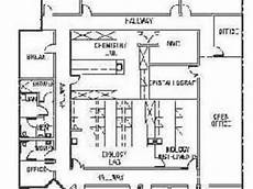 7000 sq ft house plans 7000 sq ft house floor plans 7000 square foot home plans