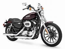 Xl1200l Sportster 1200 Low 2011 Harley Davidson Pictures