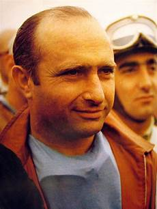 juan manuel fangio vintage racing style legendary drivers crushing it on