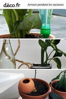 comment arroser ses plantes pendant les vacances 254 best jardin images on gardening balcony