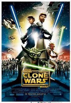 187 wars the clone wars my thoughts on the show and