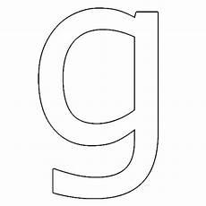 de pinpilinekin en letra g lectoescritura letra g letras imprimir y moldes de letras