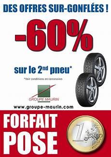 Promo Sur Les Pneus 60 Pneu Nissan Promotion Entretien Nissan Thonon