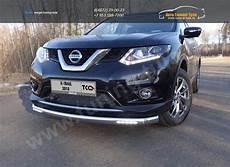 Nissan X Trail T32 Tuning - admin2 gt 2015 04 03