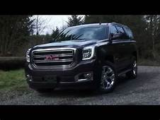 New And Used GMC Yukon Prices Photos Reviews Specs