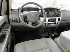 how it works cars 2008 dodge ram interior lighting medium slate gray interior 2008 dodge ram 2500 slt quad cab 4x4 photo 39633270 gtcarlot com