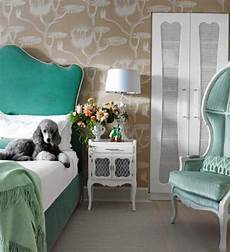 Home Decor Ideas Color Schemes by Modern Home Decor Colors Most Popular Blue Green Hues