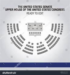 young vic main house seating plan 20 images us house of representatives chamber seating plan