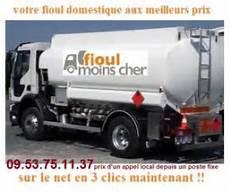 Distributeurs De Fioul Domestique Val D Oise