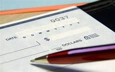 conto corrente differenza tra saldo contabile e saldo disponibile soldioggi