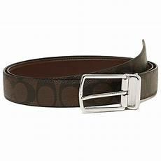 Coach Belt brand shop axes coach coach belt outlet f64825 ma br