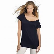 shirt femme shirt femme publicitaire