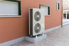 prix pompe à chaleur air air pompe 224 chaleur air eau prix