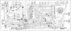 1986 jeep cj7 wiring diagram 1984 jeep cj7 wiring diagram