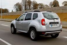 dacia occasion annonces voitures auto et vehicules d upcomingcarshq