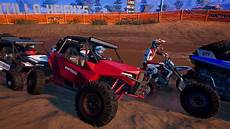 mx vs atv all out ps4 review playstation country