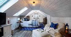 how to transform your attic into a dream room bethany s world